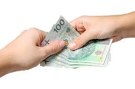 zagrożenia pożyczek pozabankowych